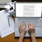 dissertation-writing-uk