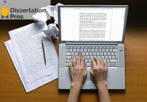 dissertation-writing-uk