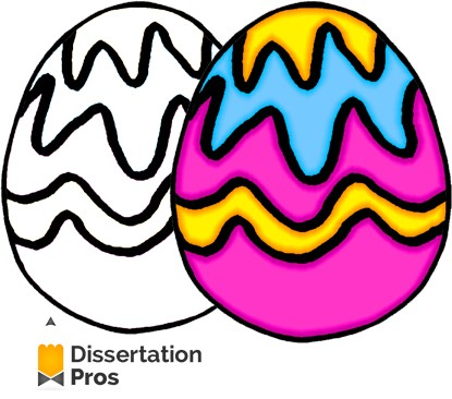 Dissertation Writing and Plagiarism
