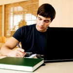 HOW TO WRITE FINANCE DISSERTATION – USEFUL STEPS