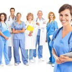 TIPS FOR WRITING THE FIRST EVER NURSING ASSIGNMENT FOR TRAVEL NURSING