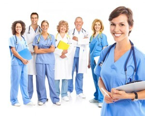 Tips-For-Writing-The-First-Ever-Nursing-Assignment-For-Travel-Nursing