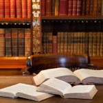 Best Tips on Dissertation Writing, Daunting Task for Law Students
