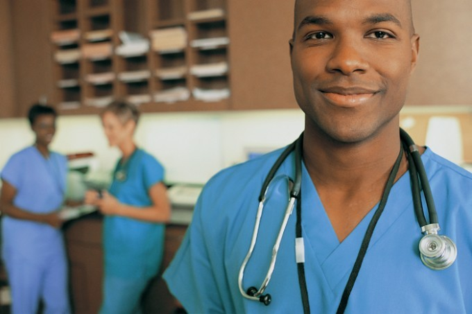 Let's Discover the Importance of Communication in Nursing Profession