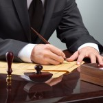 Top Skills to Become a Successful Lawyer