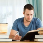 The Relevance of Research Topics In Dissertation Writing - Dissertation Pros