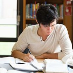 Quick Tips about Dissertation Writing