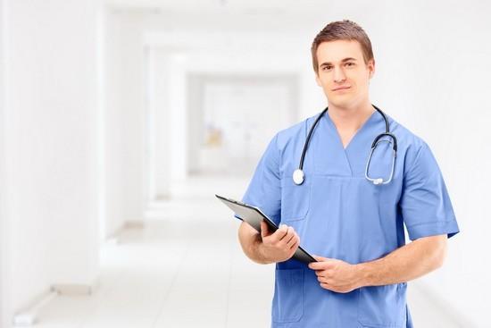 choose one interesting topic for your nursing dissertation