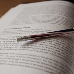 Dos and Don'ts of Dissertation Writing