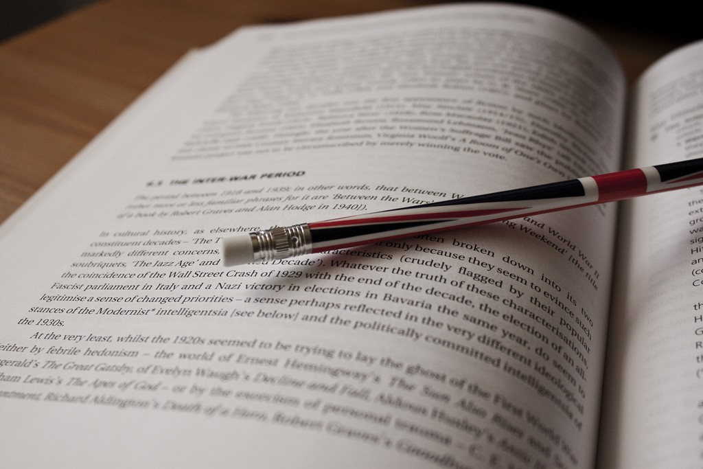 dos-and-don'ts-of-dissertation-writing