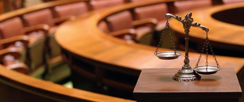 format-for-law-dissertation