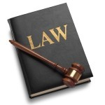 Are You Planning To Write Your Law Dissertation Proposal...? Is It Difficult To Write? Get Law Dissertation Help