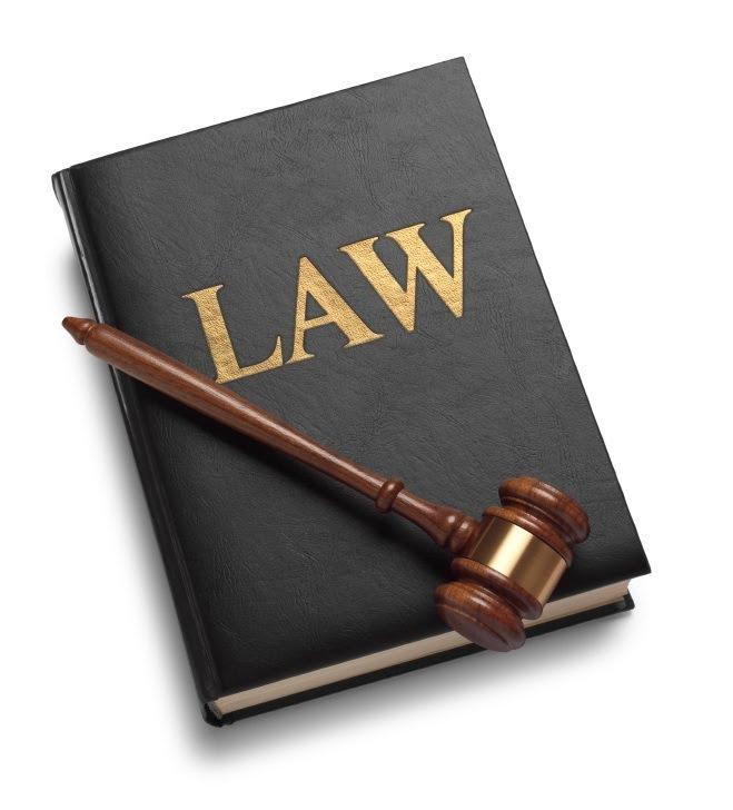 get-law-dissertation-help