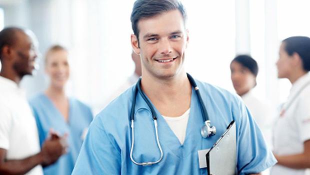 how-to-choose-nursing-dissertation-topics