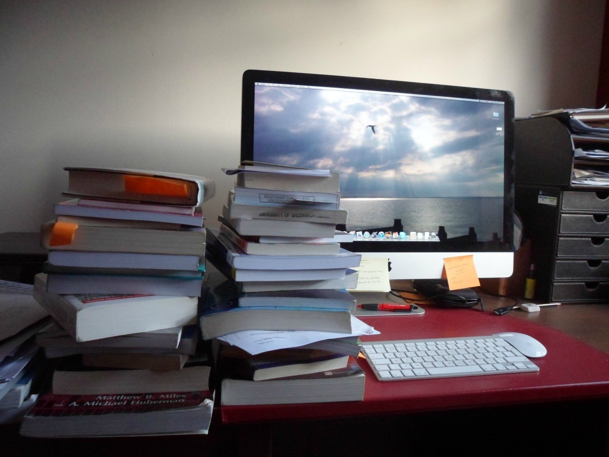 significance-of-the-dissertation-affirmation