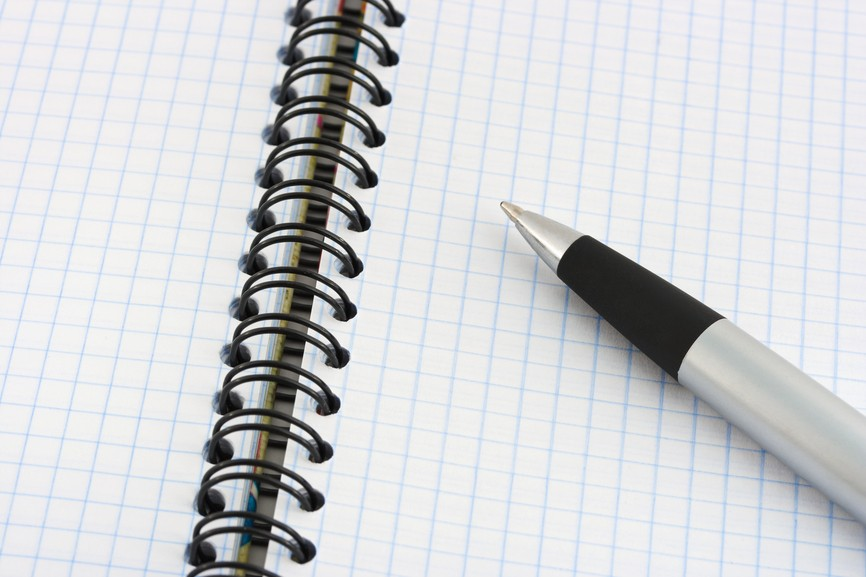 Things to remember writing a dissertation methodology