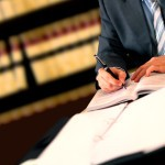 Tips to be a Successful Lawyer