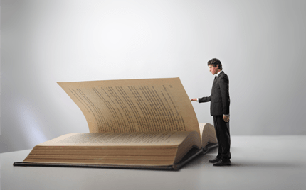 How importance of dissertation proposal