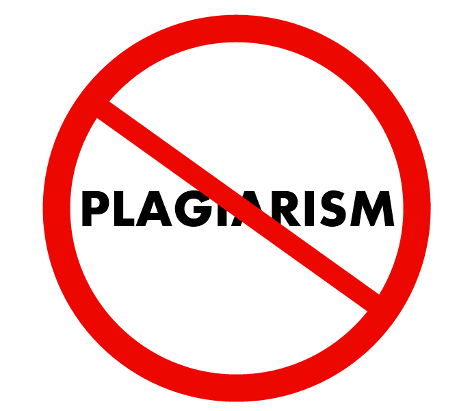 How to avoid plagiarism in a dissertation writing