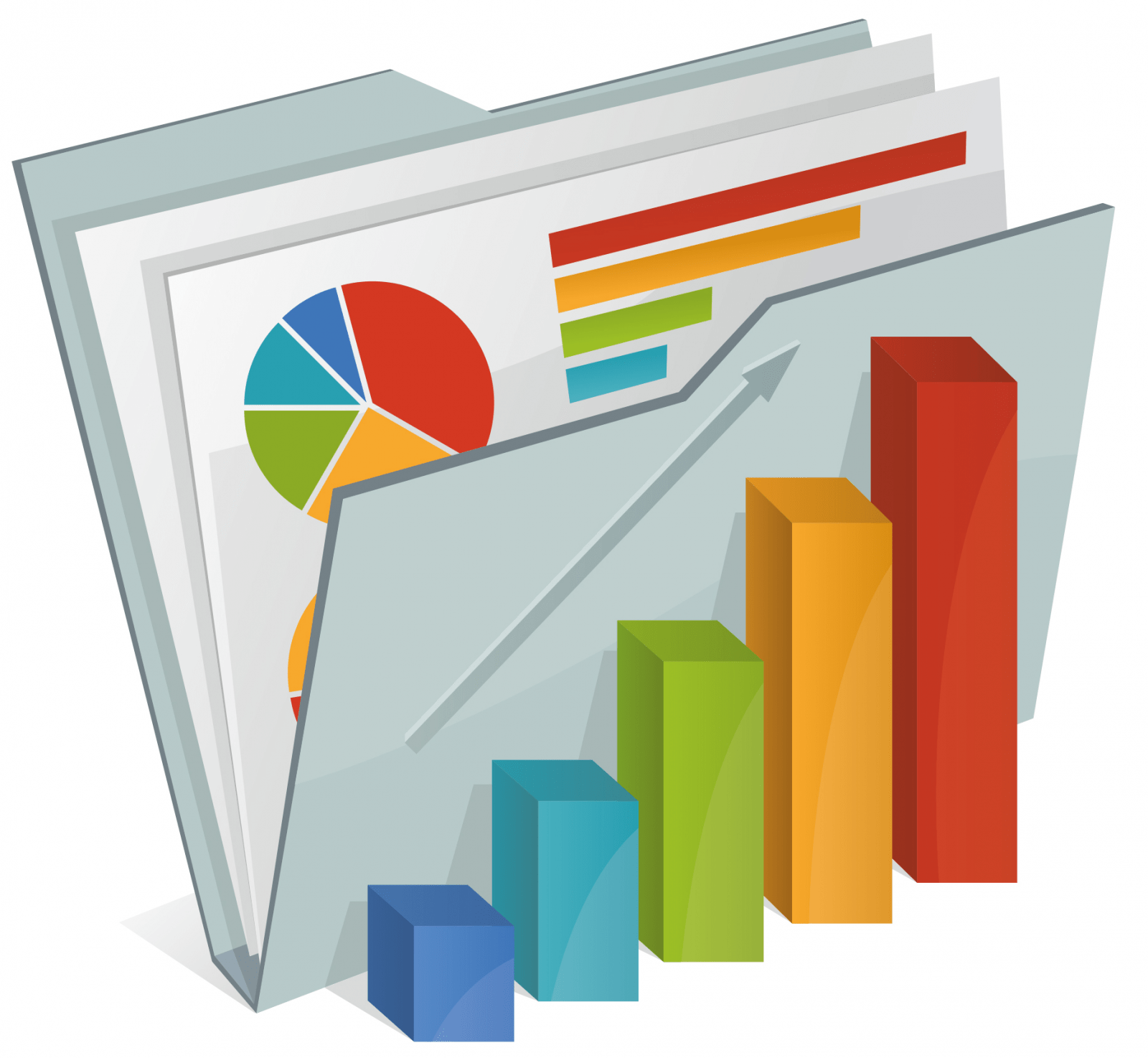 tips-whilst-data-analyses