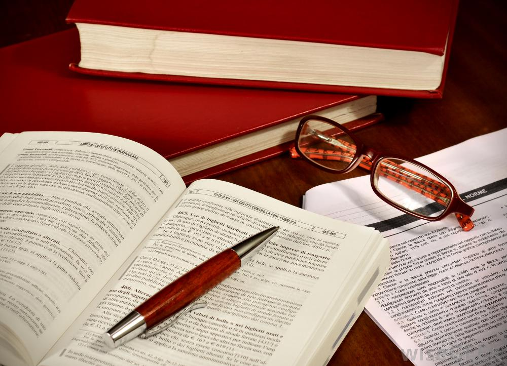 writing-a-dissertation-bibliography