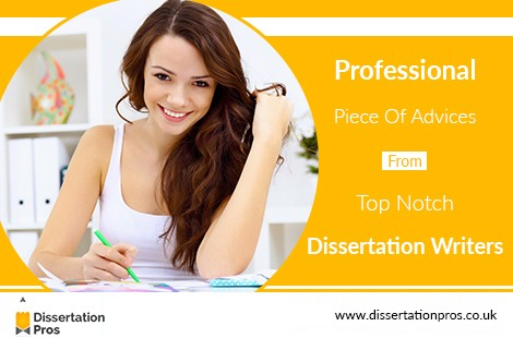 Dissertation writing service provides dissertation help UK from top writers