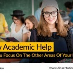 Best Academic Dissertation Writing Services