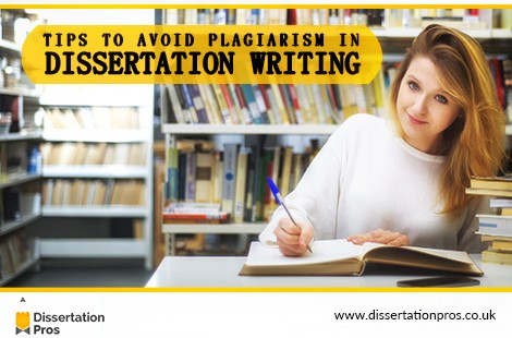 how-to-avoid-plagiarism