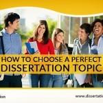 dissertation-writers-uk