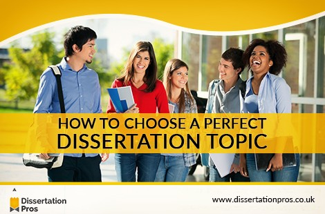 dissertation-writers-uk