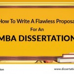 mba-dissertation-proposal-tips