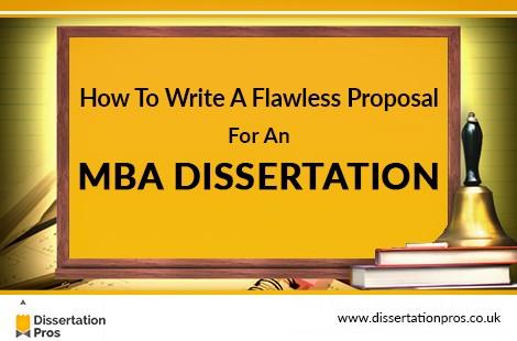 mba-dissertation-proposal-tips