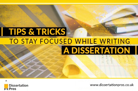 dissertation-writing-and-keeping-focus