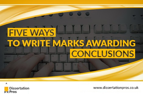 conclusion-writing-tips