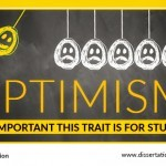 importance-of-optimism-for-students