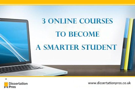 3-online-courses-to-become-a-smarter-student