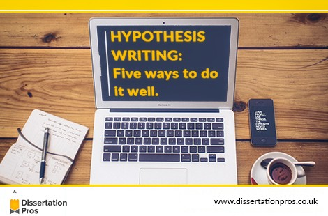 hypothesis-writing-tips