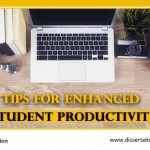 how-to-enhance-student-productivity