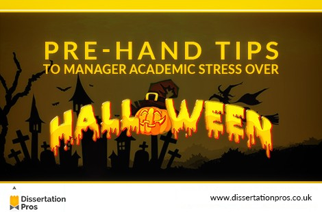 tips-to-manage-academic-stress-on-halloween
