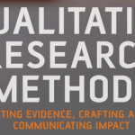 The Qualitative Research Method