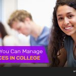 Tips on How You Can Manage Your Finances in College